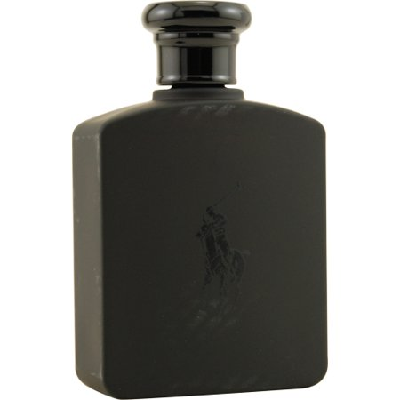 Polo Double Black Aftershave 4 2 Oz By Ralph Lauren