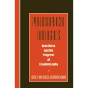 Philosophical Dialogues - eBook