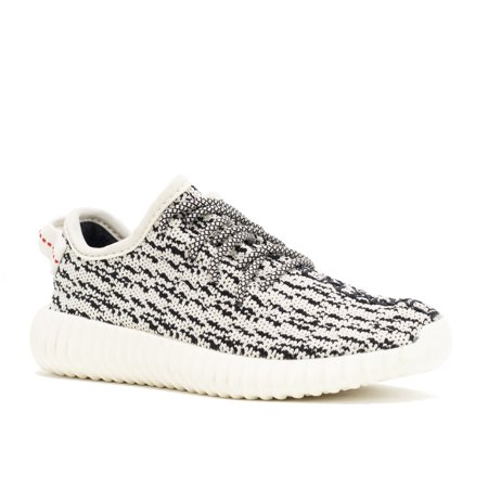 fb73e66ab YEEZY BOOST 350 INFANT  TURTLE DOVE  - BB5354 - Walmart.com