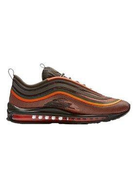 Product Image Nike Mens Air Max 97 Ul  17 Basketball Shoe c09b235ab