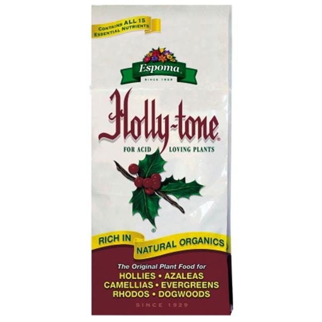 Espoma HT4 4 Lbs Holly-Tone Plant Food 4-3-4