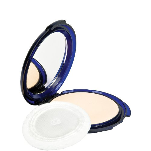 CoverGirl Smoothers Pressed Powder Foundation Translucent, Fair(N) 705, 0.32-Ounce Packages...
