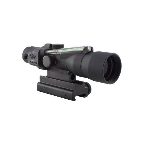 76340 Trijicon ACOG 3x30mm by Trijicon