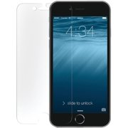 Liquipel 6270010 Apple iPhone 6 Plus/6s Plus SKINS Screen Protector