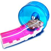 Zhu Zhu Pets Hamster Wheel