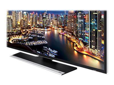 SAMSUNG UN40HU6950F LED TV WINDOWS 8 X64 TREIBER