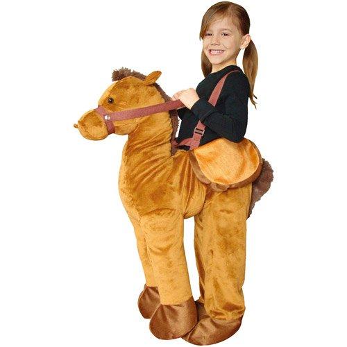 halloween gs horse costume walmartcom