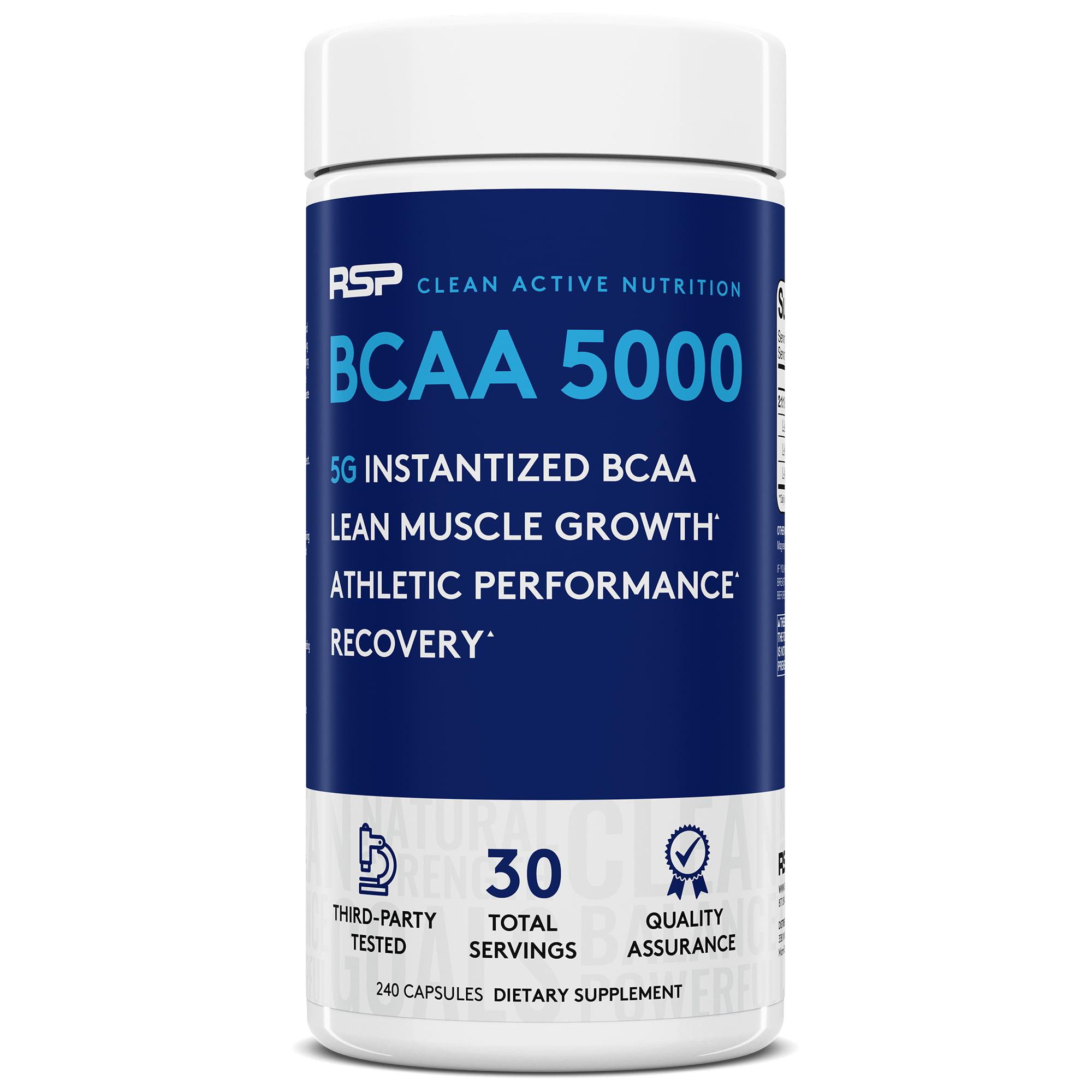 optimum diet instantized bcaa 5000 command review