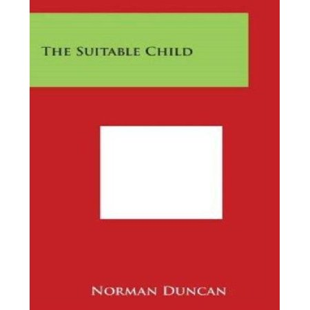 The Suitable Child (Professor Trelawney Costume)