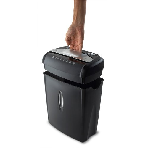 paper shredders best buy Item 1 - 15 of 21  shop online for shredders , from top brands at best buy cyprus and get high   rexel mercury strip shredding black paper shredder, best buy.