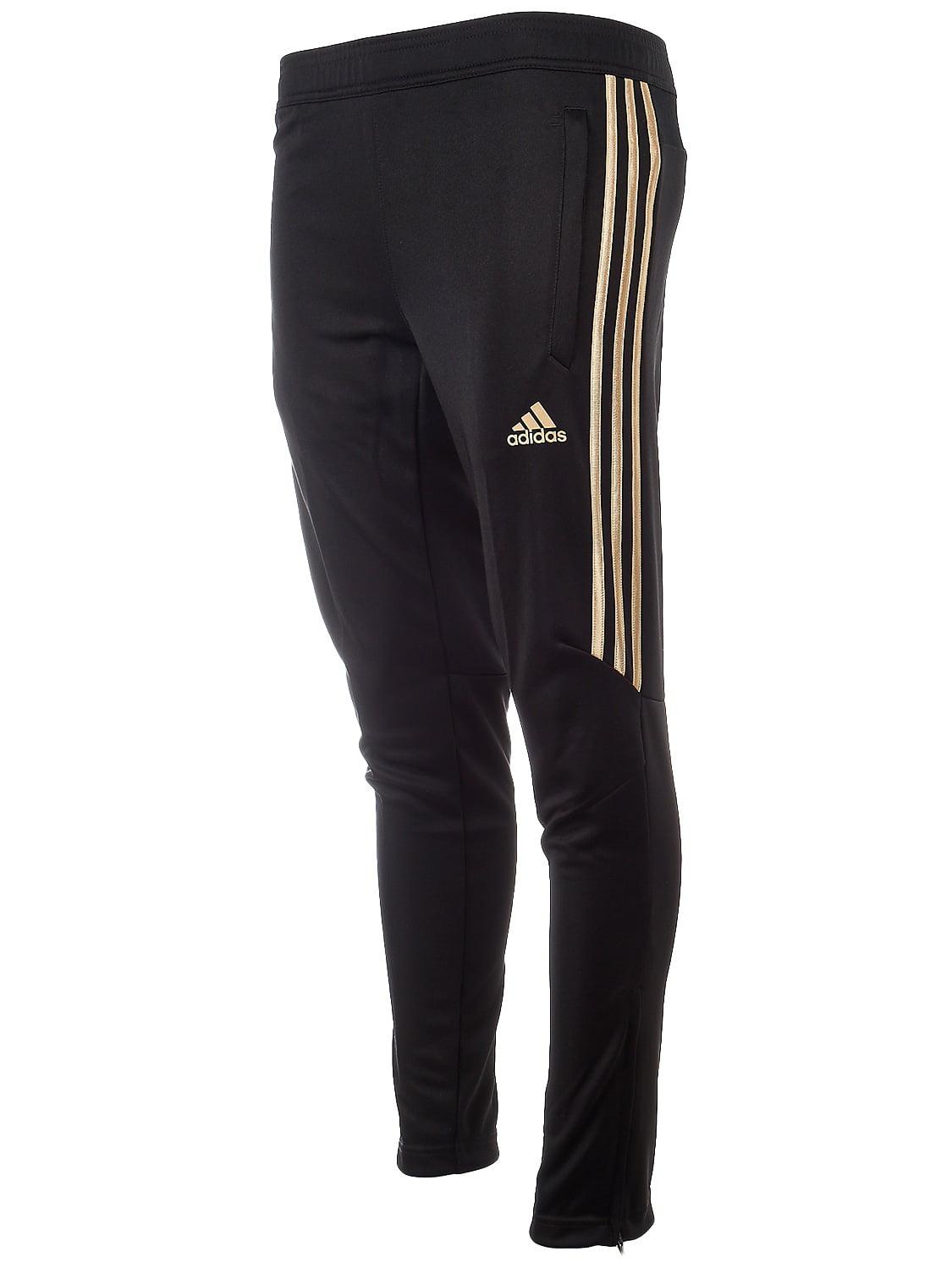 Adidas - Adidas Tiro 17 Training Pants