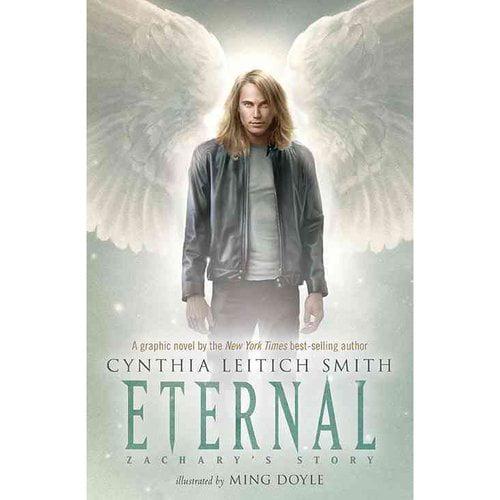 Eternal: Zachary's Story