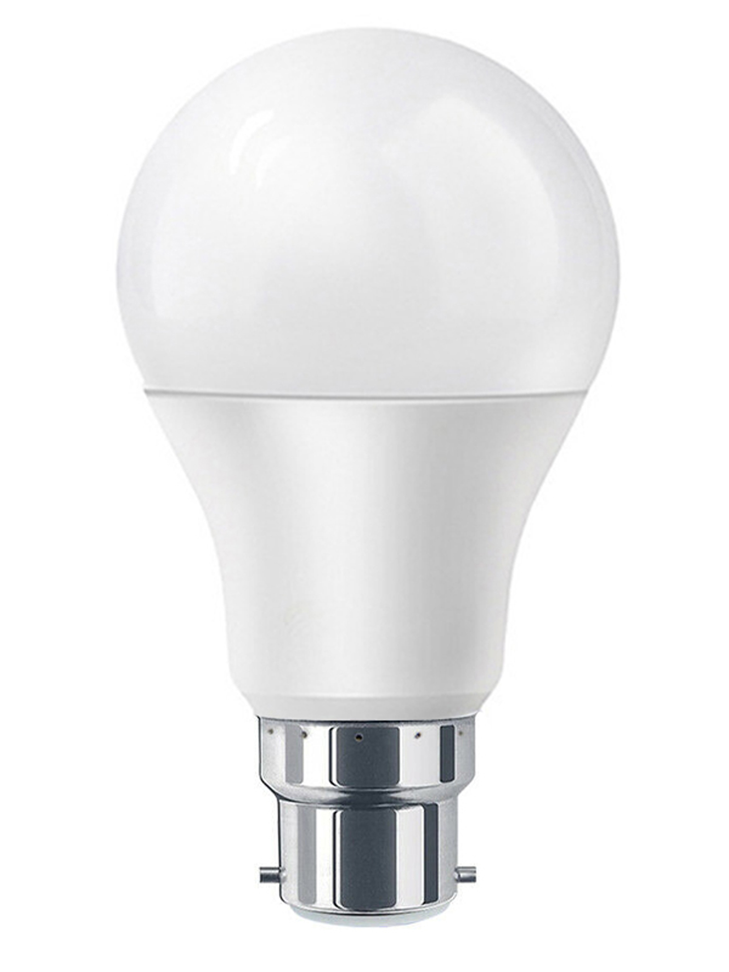 Replacement for Light Bulb//Lamp 100r20//fl Led Replacement Led by Technical Precision