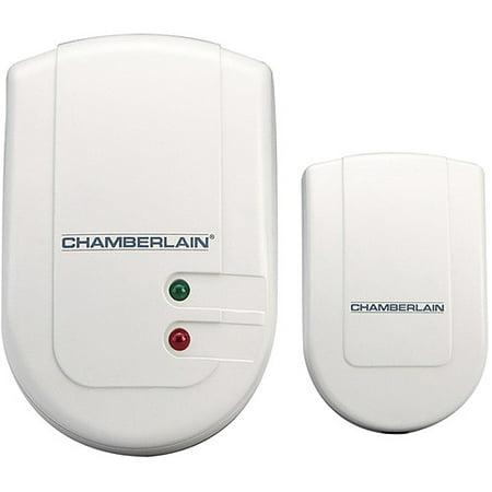 Chamberlain Universal Garage Door Monitor Walmart Com