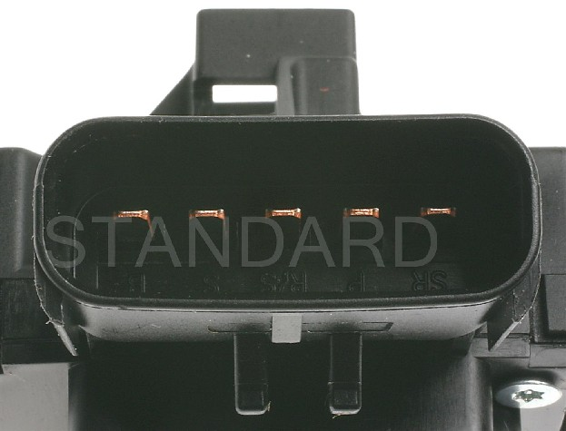 Standard Motor Products US521 Ignition Switch
