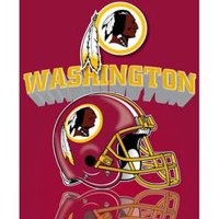 Product Image Washington Redskins 50