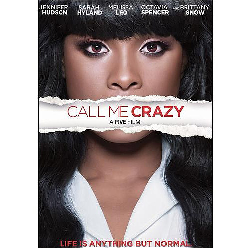 Call Me Crazy: A Five Film (Anamorphic Widescreen)