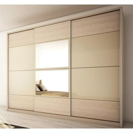 Manhattan comfort noho armoire - Armoire a pharmacie ikea ...