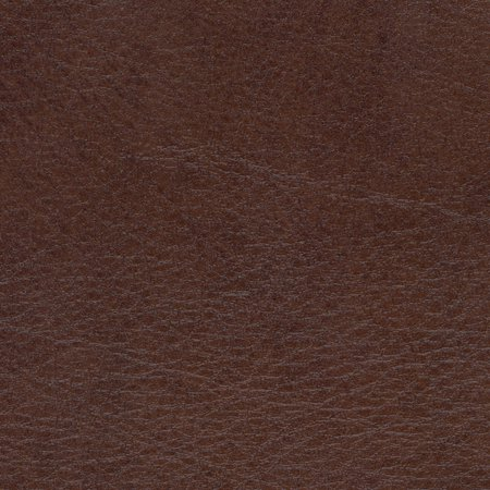 Softside - Allegro ALG 7066 Briarwood, Marine Upholstery Vinyl, 54 , 100% Polyvinyl Chloride (PVC), 50,000 Double Rubs, per Yard Allegro 7066 Briarwood is an excellent polyester upholstery vinyl with hi-loft backing made by Spradling. This is a great outdoor fabric that is Briarwood in color and can be used in many applications in the marine and automotive industries.