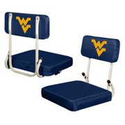 West Virginia Mountaineers Hard Back SS