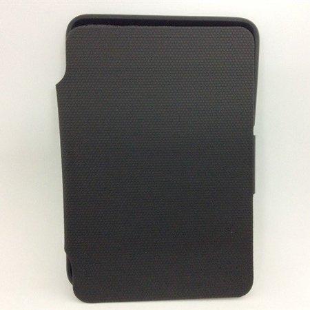 Refurbished Belkin APEX360 Advanced Protection Case / Cover for iPad mini 3, iPad mini 2 with Retina Display and iPad mini (Charcoal)