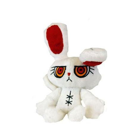 Bloody Bunny SDCC 2013 Exclusive Mini Plush (Mini Melissa Bunny)