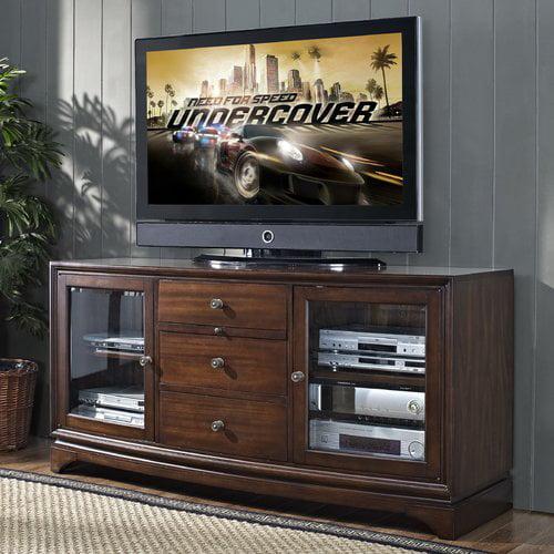 Turnkey Products LLC Cambridge TV Console