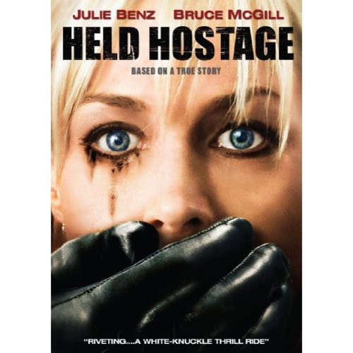 Held Hostage (Widescreen)