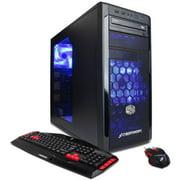 Cyberpowerpc Gamer Xtreme Gxi9000w W/ In