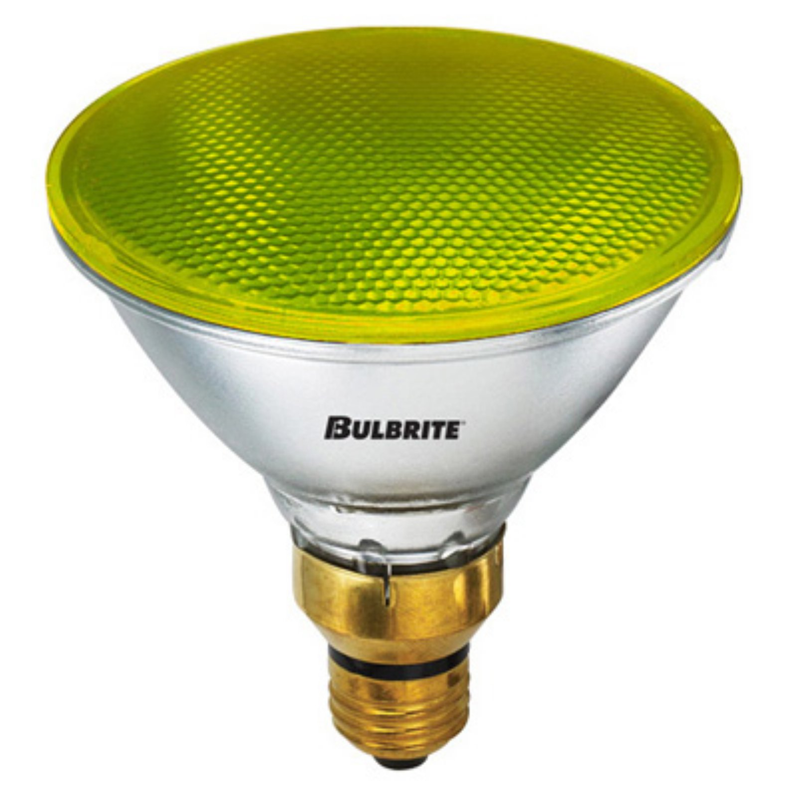 Bulbrite 90W Dimmable Halogen PAR Light Bulb - 6 pk.