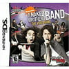 Refurbished THQ Inc. 785138361741 The Naked Brothers Band: The Video Game for Nintendo DS