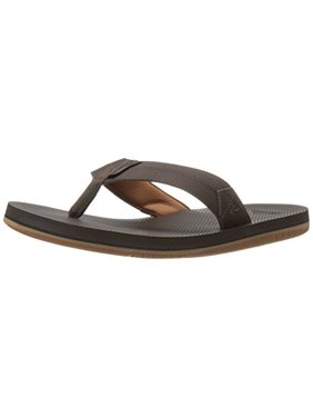 0884d58bb8e Product Image Quiksilver Men s Coastaloasis Ii Athletic Sandal