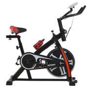 Bicycle Cycling Fitness Exercise Stationary Bike Cardio Home Indoor 508 by