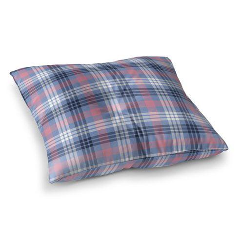 Darby Home Co Roshon Indoor/Outdoor Floor Pillow
