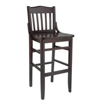 beechwood mountain llc schoolhouse bar stool