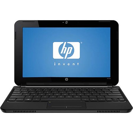 HP Refurbished Sonoma Red 10.1