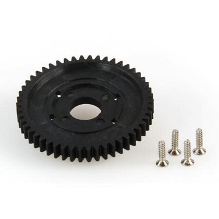 Helion HLNA0235  Dominus Spur Gear Center Differential 50T