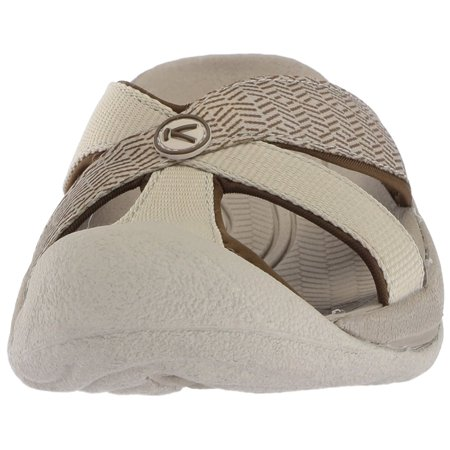 Keen Womens Bali Closed Toe Casual Slide Sandals - image 1 of 2