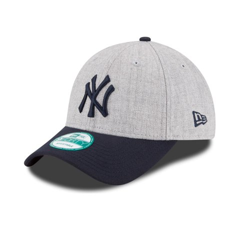 a7527220857 New York Yankees New Era 9Forty MLB