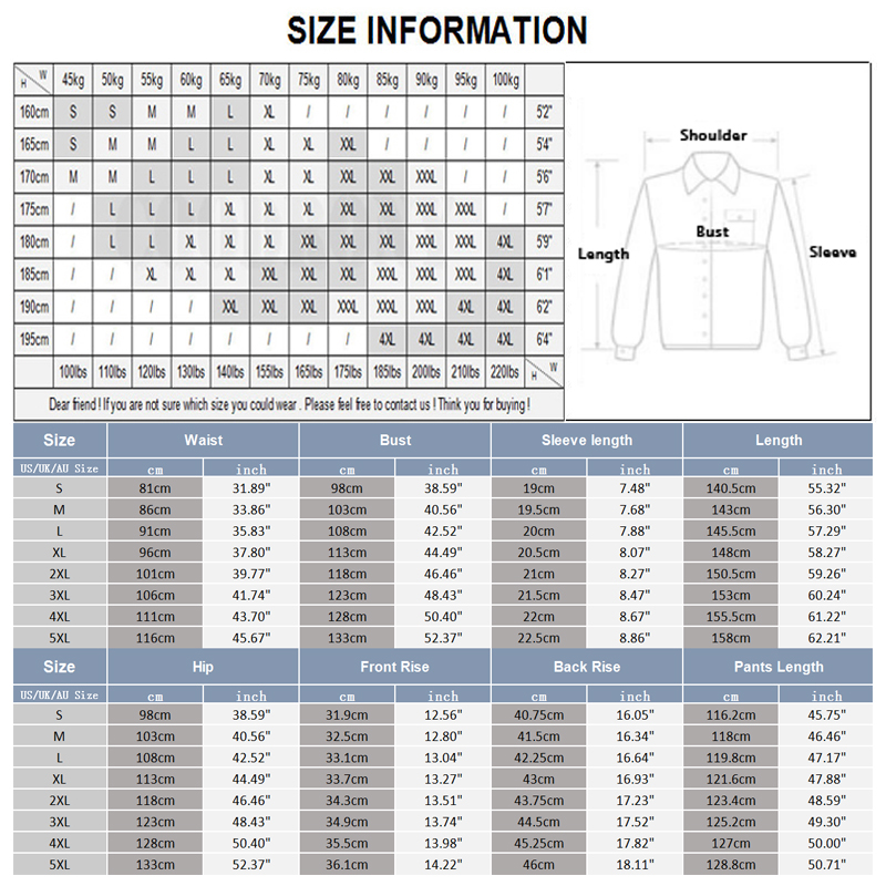 Mens Short Sleeve Romper Jumpsuit Casual Sports Long Pants Overalls Playsuits US