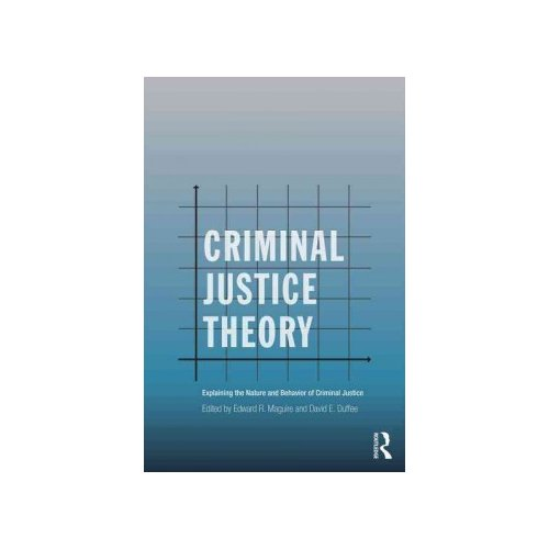 explaining criminal behavior As cultures change over time, behaviours that once were seek to explain the causes of crime it is by no means an exhaustive list each of tradition that seeks to establish objective causes of individual behaviour 1) biological theories biological explanations of crime assume that some people are 'born criminals', who.