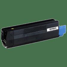 Zoomtoner Compatible Epson Stylus Pro 4900 Designer Edition EPSON T653B00 INK / INKJET Cartridge Green - image 1 of 1