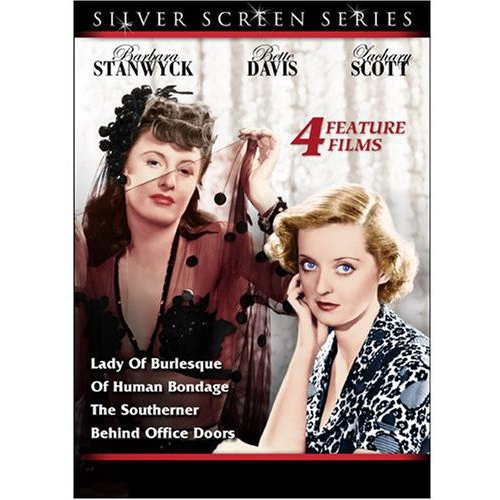 Silver Screen Series, Vol. 5