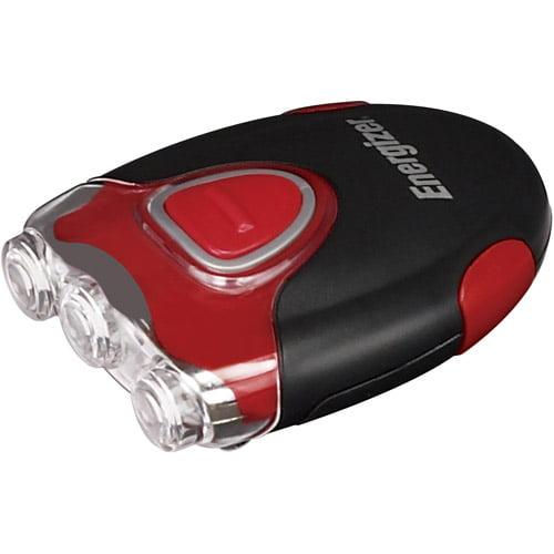 Energizer Performance LED Caplight