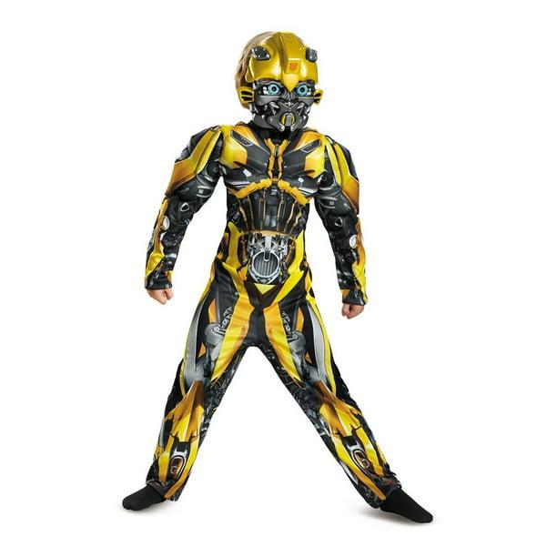 adult bubblebee costumes