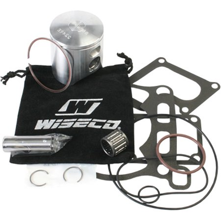 WISECO PK1206 2002-10 Suzuki Rm85 480mm 806m Piston