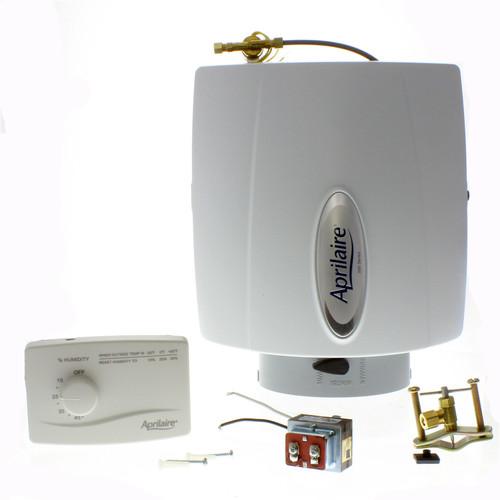 Genuine Aprilaire 500M Humidifier