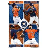 Houston Astros? - Team