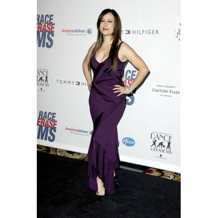 Jennifer Tilly At Arrivals For 14Th Annual Race To Erase Ms Benefit For The Nancy Davis Foundation For Multiple Sclerosis Hyatt Regency Century Plaza Hotel Los Angeles Ca April 13 2007 Photo By Michae - Halloween Rave Los Angeles