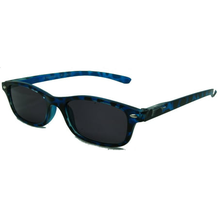 In Style Eyes Smarty Pants Full Reader Sunglasses NOT (Personal Sunglasses)
